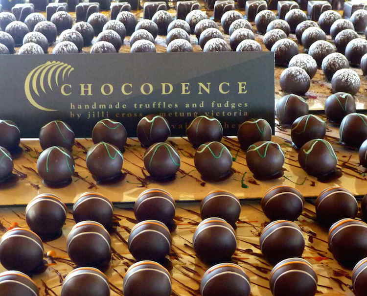 Chocolate-Truffles_Mothers-Day-2