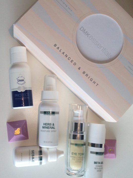 DMK-Skincare-Emilia-Rossi-Blog