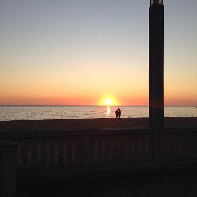 Emilia-Rossi-Melbourne-Blog-Sunset