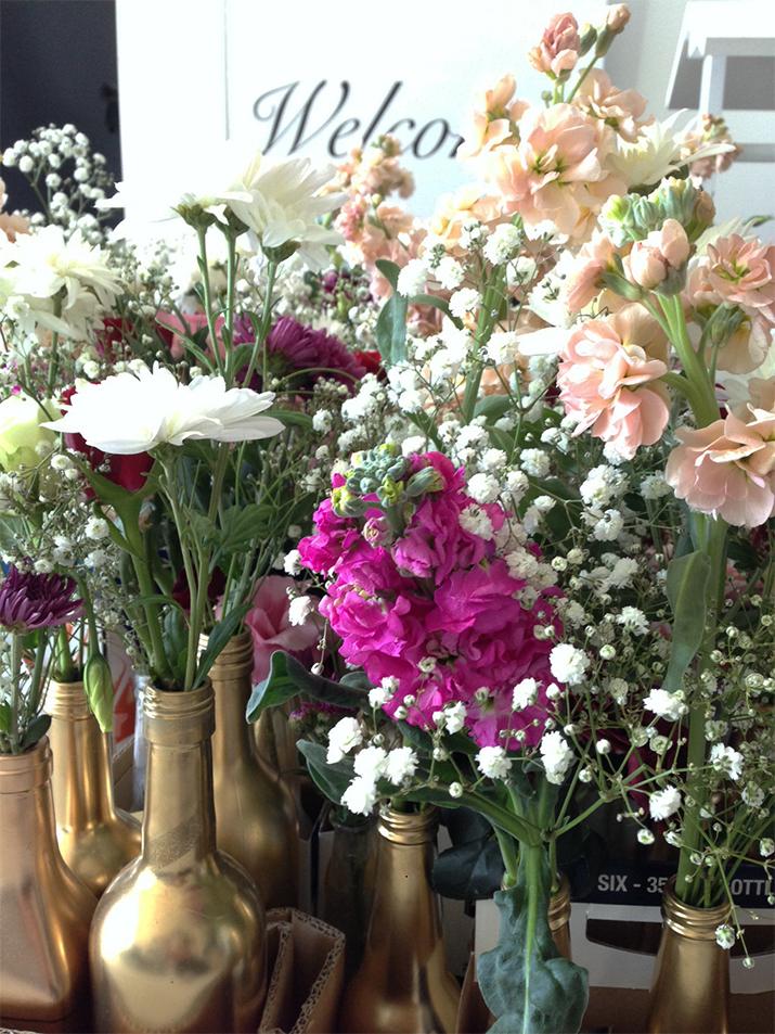 Emilia-Rossi-Wedding-Flowers2