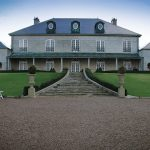 Campbell Point House – A luxury wedding venue