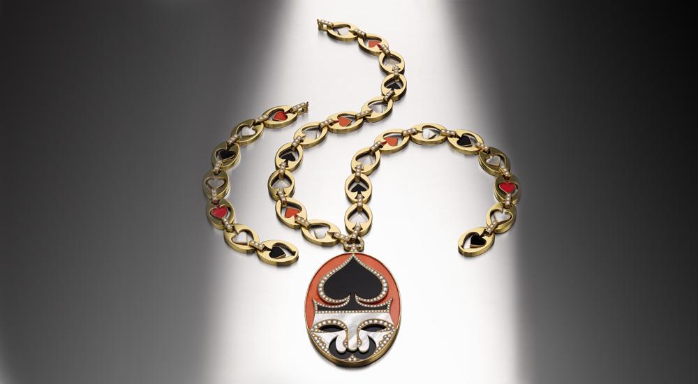 playing-card-sautoir-necklace-1972
