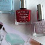 Chemical Free Beauty Products – Nailpolish