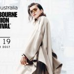 What's on in Melbourne – Things to do in Autumn