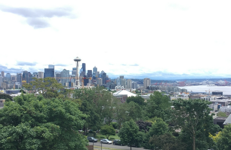 5 SEO Tips Direct from SMX Advanced in Seattle