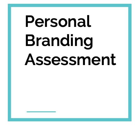 https://www.emiliarossi.com.au/wp-content/uploads/2019/05/Emilia-Rossi-Personal-Branding-Assessment.pdf