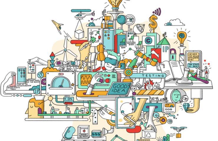 Talking Design: Views from Australia's Design Ecosystem