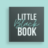 Fancy a Little Black Book for….